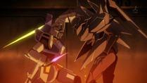 [sage]_Mobile_Suit_Gundam_AGE_-_01_[720p][10bit][E2B286B6].mkv_snapshot_20.13_[2011.10.09_13.46.40]