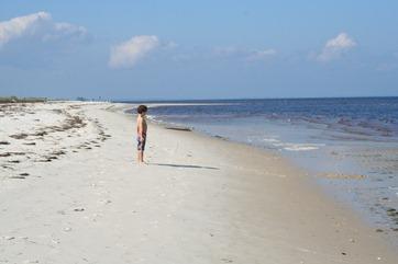 Beach 2012-10-09 113