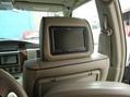 Nissan-Patrol-Mid-Wheel-Drive-6