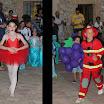 sotosalbos-fiestas-2014 (67).jpg