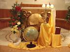 Altar.int_old.jpg