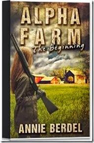 alpha farm pic