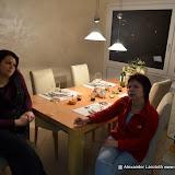 Silvester11_2011-12-31_307.JPG