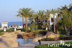 Фото 7 Shores Amphoras Holiday Resort ex. Holiday Inn Amphoras