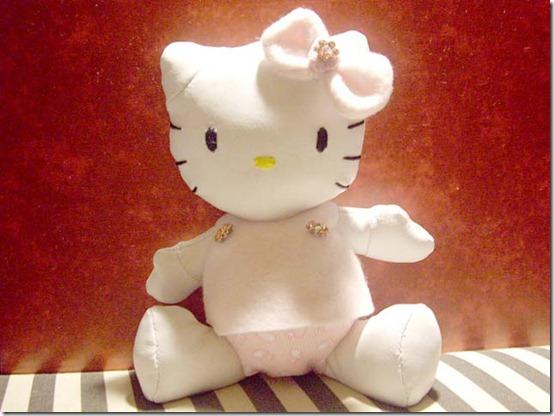 hello kitty fieltro (3)