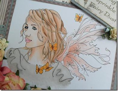 sweetpea_fairy (3)
