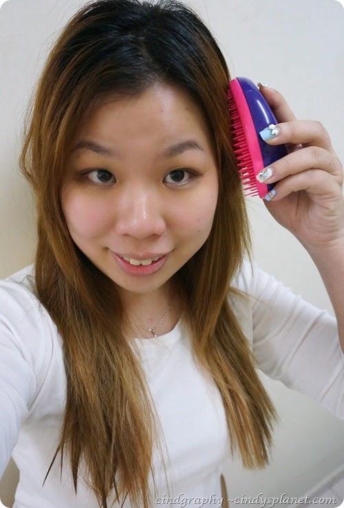 Hair Teezer2