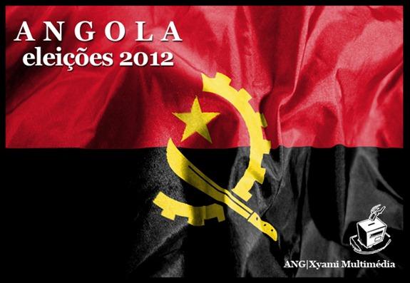 Angola-eleicoes-2012[1]