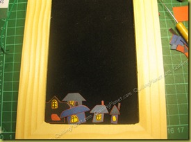 Quilling_Planet_Halloween_IMG_6679WM