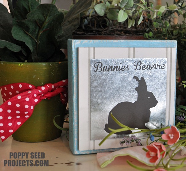 super-saturday-craft-project-idea-bunnies-beware-bead-board-block