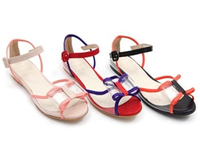 petit-summer-flat-shoes-in-small-size-Lollipop-Flat350