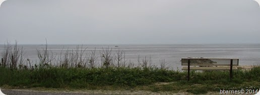 May 22 beach