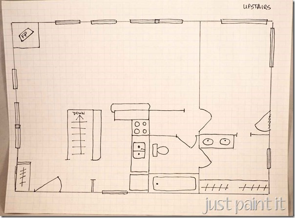 House-Floorplan-B