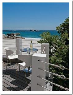 une-villa-de-luxe-en-afrique-du-sud9