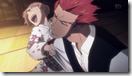 Death Parade - 06.mkv_snapshot_22.20_[2015.02.15_18.00.14]