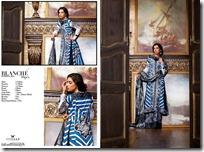 Fahad-Hussayn-Print-Museum-3[fashiongalaxy.net]