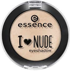 ess_I_Love_Nude_Eyeshadow_03