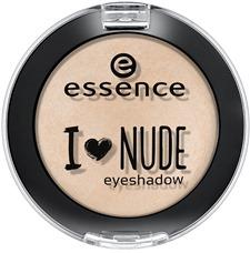 ess_I_Love_Nude_Eyeshadow_03