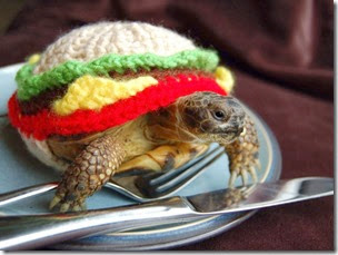 cosasdivertidas tortugas con ganchillo (14)