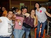 Paulo_Fotos (14)
