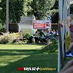 2012-06-16 msp sadek 071.jpg
