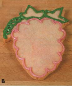 biscotti al mostoB