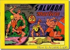 P00013 - Orlan el Luchador Invenci