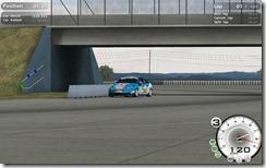 Race_Steam 2011-08-21 22-08-37-51