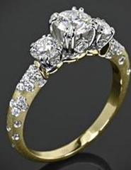 diamondring5
