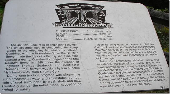 09-20-13 B Gallitzin Park Tunnels (13)a