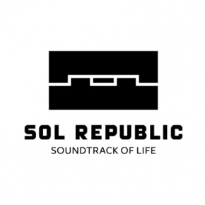 SOL-REPUBLIC-LOGO
