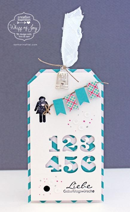 BirthdayNumbers_EchoPark_WhiffofJoy