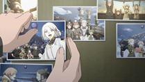 Last Exile Ginyoku no Fam - 06 - Large 03