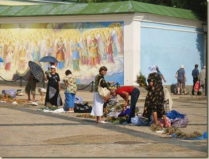 Kiev 102