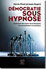democratie_sous_hypnose_medium
