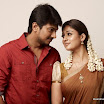 ithu kathirvelan kadhal latest movie stills (12).jpg