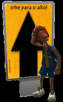 JMAinAZ e seus dirigíveis… olhe para o alto! (lassoares-rct3)