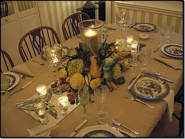 Thanksgiving Table 2008 038 (800x600)_thumb[3]