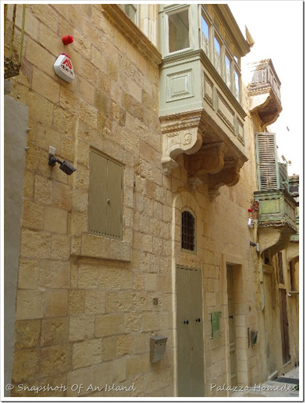 Valletta on a Sunday (25)