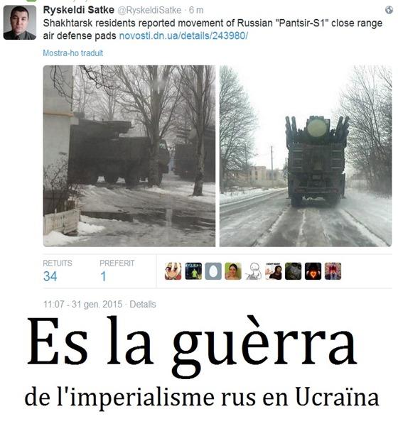 guèrra de l'imperialisme rus 2