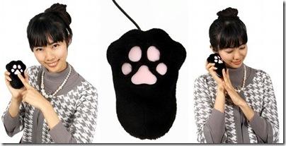 Neko-Cat-Paw-Mouse1