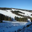 Szkółka narciarska 2008 (4).JPG