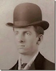 GOULD_Harry_Whipple_In_Bowler_Hat_Headshot_Enh