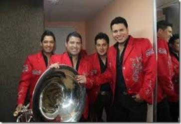 Banda MS concierto en toluca palenque san isidro reventa de boletos por internet