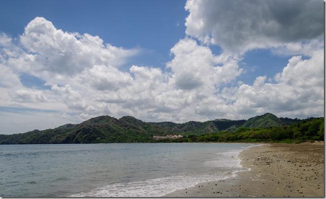 Costa Rica 392