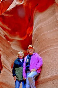 Lower Antelope C_015