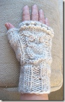 owl_study_mitts_on_right_hand