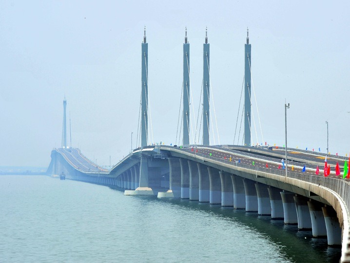 china-longest-bridge4