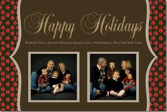 Christmas_2008_Page_3