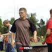 20080621 OKRES Vitkov 031.jpg